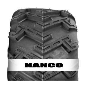 Neumático Nanco NT-607