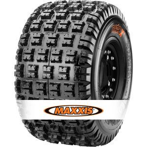 Dæk Maxxis RS08 Razr XM
