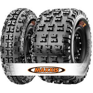 Anvelopă Maxxis RS08 Razr XC