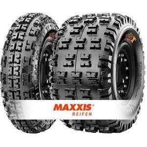 Padangos Maxxis RS08 Razr XC