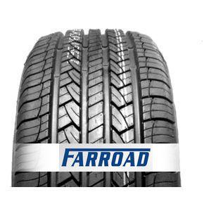 Reifen Farroad FRD66