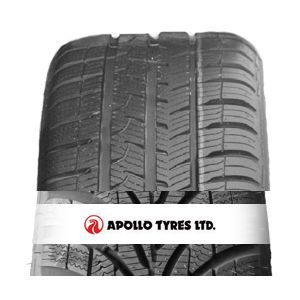 Apollo Alnac 4G Winter 215/60 R16 99H XL, 3PMSF