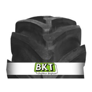BKT Multimax MP-522 480/80 R26 160A8/B