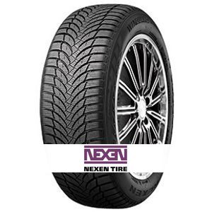 tyre nexen winguard snow g wh2 car tyres. Black Bedroom Furniture Sets. Home Design Ideas