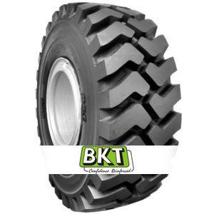 BKT Earthmax SR-51 23.5R25 195A2 *