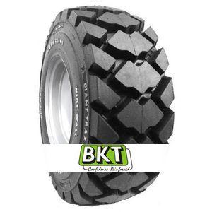 Neumático BKT Giant Trax