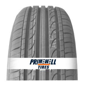 Primewell PS880 185/55 R15 82V
