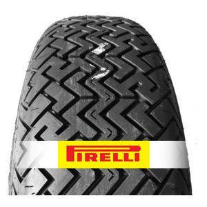 Rehv Pirelli Cinturato CN36