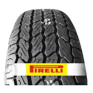 Guma Pirelli Cinturato CN12