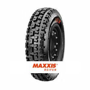 Ελαστικό Maxxis RS07 Razr XM