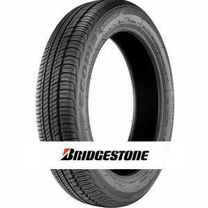 Bridgestone Ecopia EP600 155/70 R19 84Q (*)