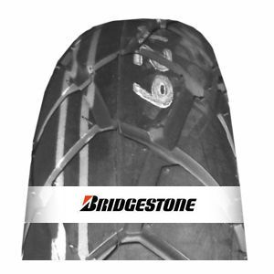 Guma Bridgestone Trail Wing TW203