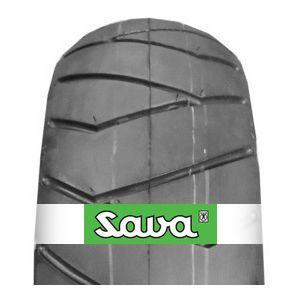 Sava MC16 120/70-12 58P RF