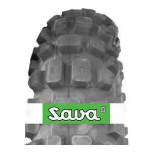 Sava MC23 90/90-21 54R TT