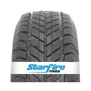 Best Snow Tires >> Tyre Starfire W200 | Car tyres - TyreLeader.co.uk