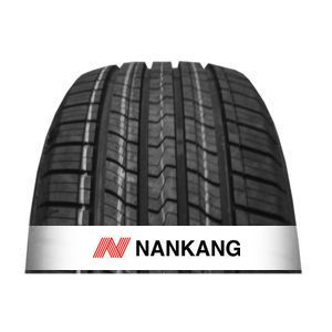 Nankang SP-9 275/40 R22 108Y XL