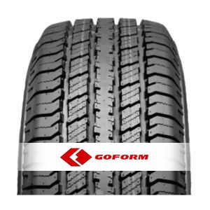 Goform Classic GT02 215/75 R15 100T