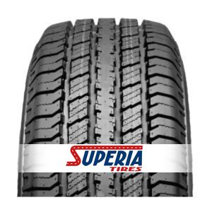 Superia RS600 SUV 235/75 R15 108T XL