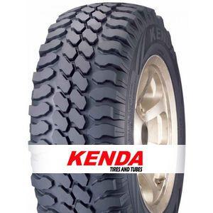 Pneu Kenda K576