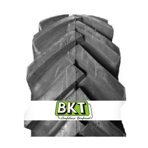 Neumático BKT AS-507