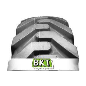 BKT AT-621 15.5/60-18 12PR