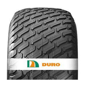 Duro DI-5005 Commercial Turf 23X8.5-12 4PR