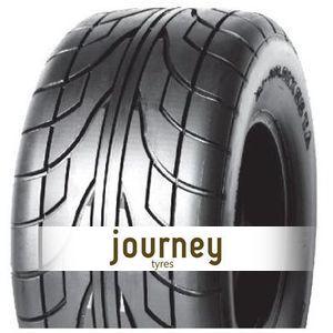Pneu Journey Tyre P349