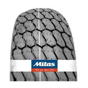Tyre Mitas H-18