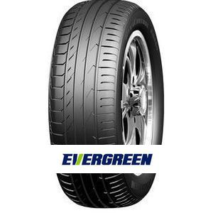 Evergreen ES880 315/35 R20 110Y XL