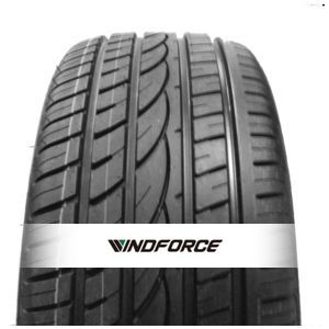 Tyre Windforce Catchpower