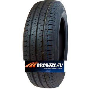 Riepa Winrun R350