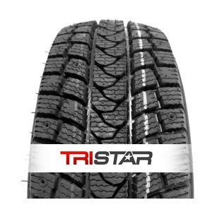 Tristar TR1 195R14C 106/104Q 8PR, 3PMSF