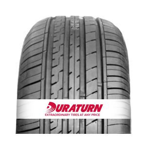 Neumático Duraturn Mozzo S+