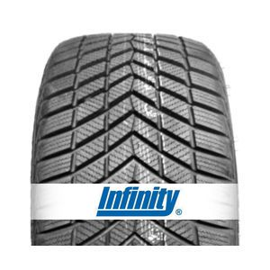 Infinity Ecozen 225/55 R16 99H XL, 3PMSF