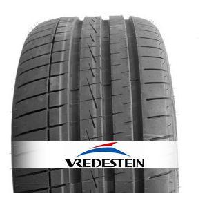 Vredestein Ultrac Vorti + 245/40 ZR20 99Y XL, FSL