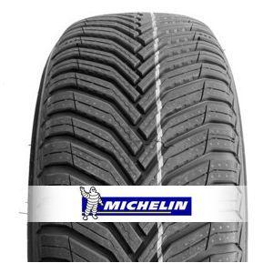 Michelin Crossclimate 2 195/60 R15 92V XL, 3PMSF