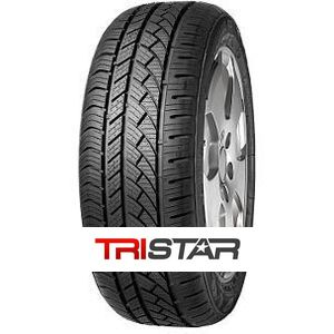 tyre tristar ecopower 4s car tyres. Black Bedroom Furniture Sets. Home Design Ideas
