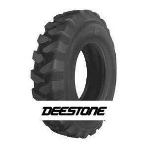 Reifen Deestone D309