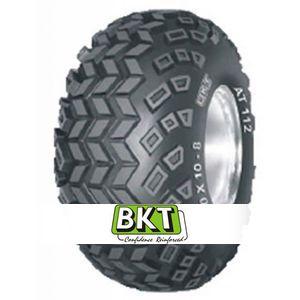 Reifen BKT AT-112