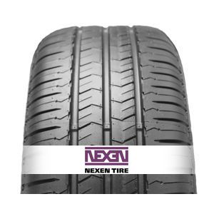 Pneu Nexen Roadian CT8