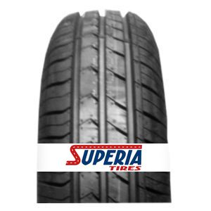 Superia Ecoblue HP 145/80 R13 79T XL