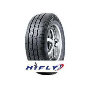 Tyre Hifly All Transit