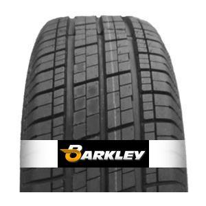 Tyre Barkley Mansun B09