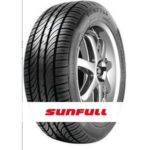 Sunfull SF-688 175/60 R13 77H