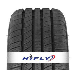 Hifly All Turi 221 225/55 R16 99V XL, M+S