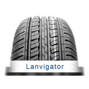 Guma Lanvigator CatchGRE GP100