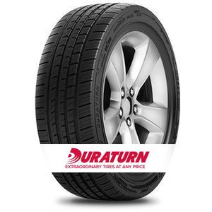tyre duraturn mozzo sport 215 35 r19 85y xl tyre leader. Black Bedroom Furniture Sets. Home Design Ideas