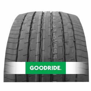 pneu goodride at555 pneu camion centrale pneus. Black Bedroom Furniture Sets. Home Design Ideas