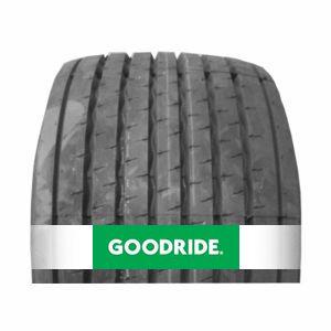 pneu goodride at556 pneu camion centrale pneus. Black Bedroom Furniture Sets. Home Design Ideas