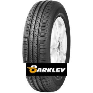 Barkley Accuracy GP 155/65 R13 73T
